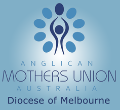 MU Diocese of Melbourne